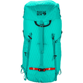 Mountain Hardwear Scrambler 35 Backpack glacier teal